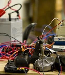 robotics_robotmisc_2012-17