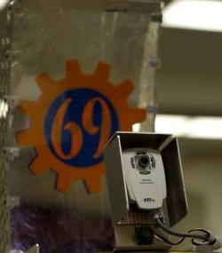 robotics_robotmisc_2012-23