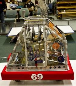 robotics_robotmisc_2012-3