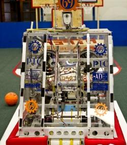 robotics_robotmisc_2012-4