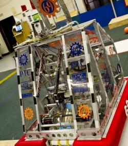 robotics_robotmisc_2012-9